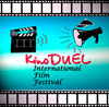 KinoDUEl - international film festival